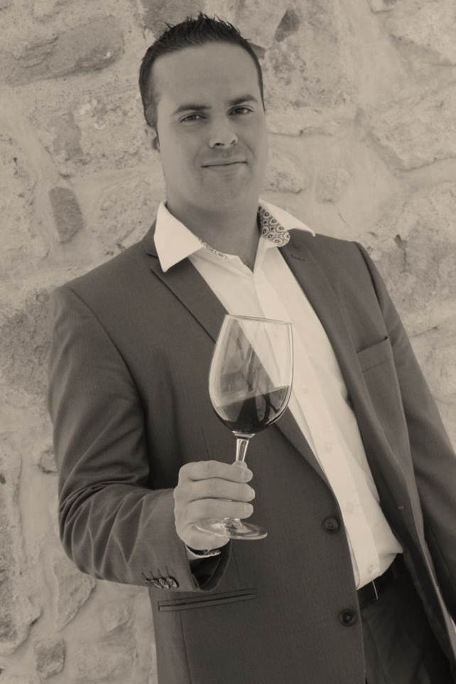 blog-du-vin.fr- Greg Blogueur & Wine Taster