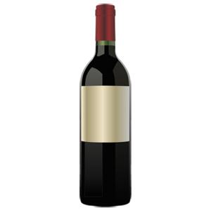 pourquoi une bouteille de vin fait cl