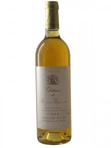 blog-du-vin.fr- chateau-rayne-vigneau-1996