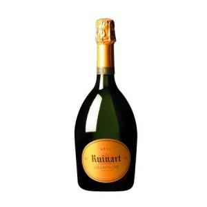 blog-du-vin.fr- deguster champagne ruinart