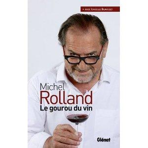blog-du-vin.fr- le gourou du vin