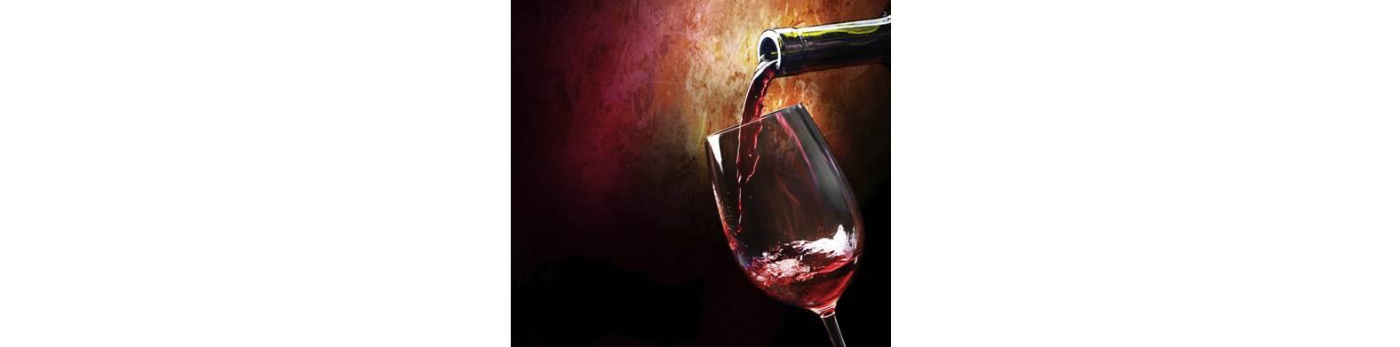 BLOG DU VIN- ameliorer vin rouge