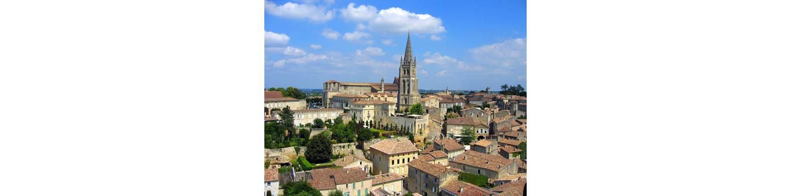 Blog-du-vin.fr- Saint Emilion 1