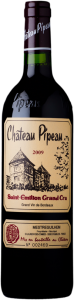 blog-du-vin.fr- chateau pipeau