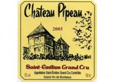 blog-du-vin.fr- saint emilion