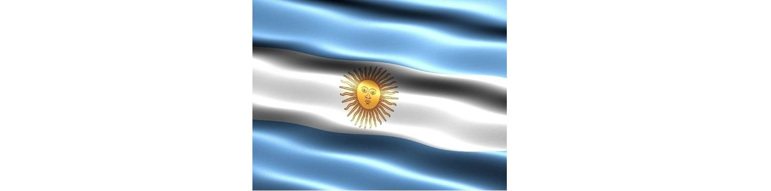 blog-du-vin.fr- vins argentins