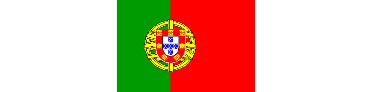 blog vin drapeau portugal