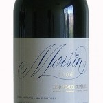 blog-du-vin.fr- Moisin