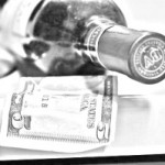 blog vin- vente vin
