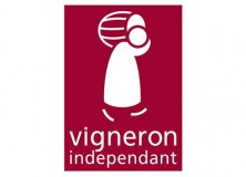 blog vin- vigneron independant