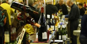 vin blog- salon vigneron independant