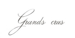 blog-du-vin.fr- Grands Crus
