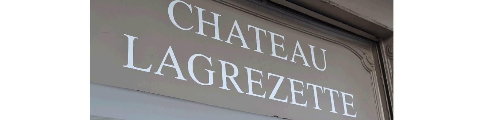 blog-du-vin.fr- Lagrezette