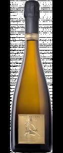 blog-du-vin.fr- champagne D Deveaux
