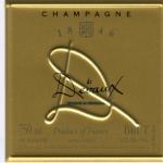 blog-du-vin.fr- champagne deveaux