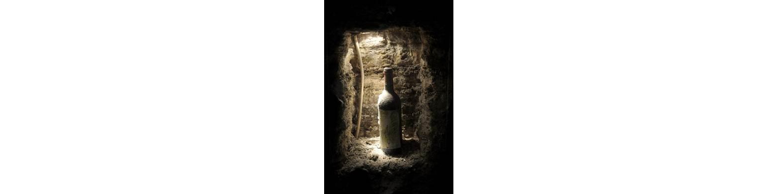 blog-du-vin.fr- prix d un vin