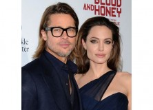 blog-du-vin.fr- Brad et Angelina