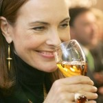 blog-du-vin.fr- Carole Bouquet