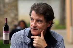 blog-du-vin.fr- Francis Cabrel
