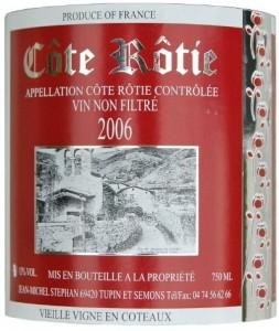 blog-du-vin.fr- cote rotie