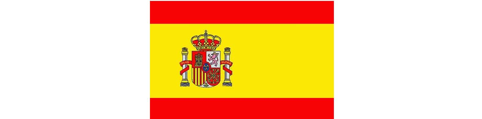 blog-du-vin.fr- vin espagnol