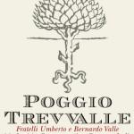 blog-du-vin.fr- vin toscane