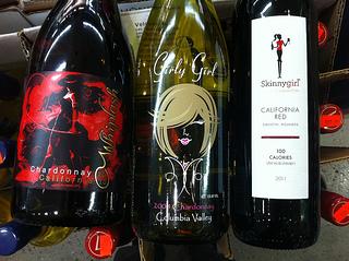 blog-du-vin.fr- etiquettes vins