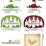 blog-du-vin.fr- format etiquettes de vin