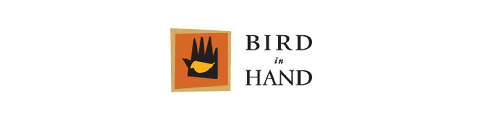 blog-du-vin.fr- vin australien bird in hand