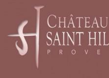 blog-du-vin.fr- chateau saint hilaire