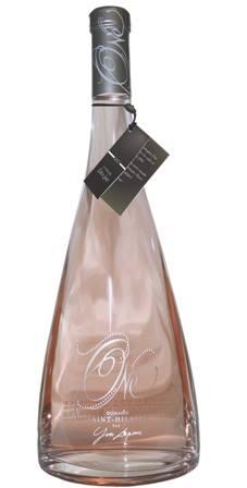 blog-du-vin.fr- coteaux aix en provence rosé