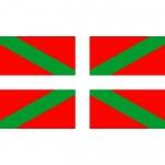 blog-du-vin.fr- drapeau basque2