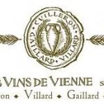 blog-du-vin.fr- logo vins vienne