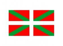 blog-du-vin.fr- vin basque
