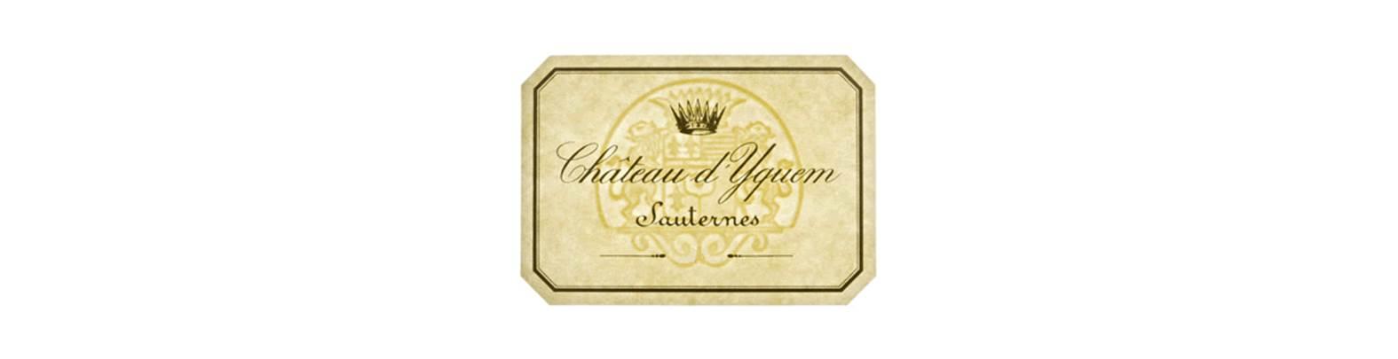 blog-du-vin.fr- Chateau  Yquem