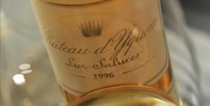 blog-du-vin.fr- Yquem 96