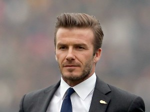 blog-du-vin.fr- david beckham