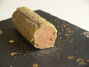 blog-du-vin.fr- foie gras