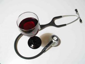 blog-du-vin.fr- le vin et la santé