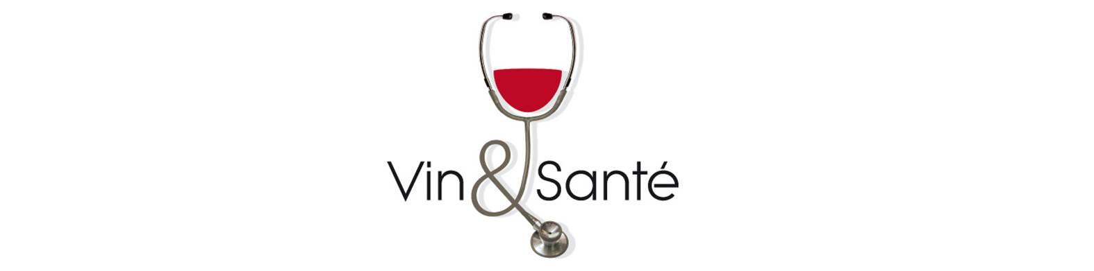 blog-du-vin.fr- vin et santé