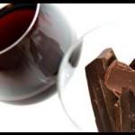 blog-du-vin.fr- vins et chocolats