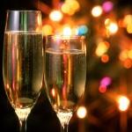 blog-du-vin.fr champagne