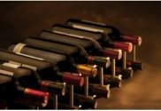blog-du-vin.fr conservation vin