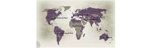 tour du monde des vins