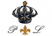 blog)du-vin.fr- cuvee elegance